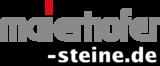 Maierhofer GmbH & Co. KG
