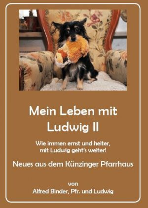 Mein Leben mit Ludwig II